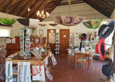 Helderberg-gift-shop (2)