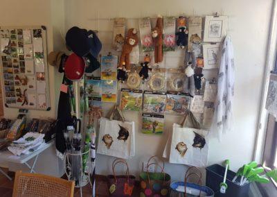 Helderberg-gift-shop (7)